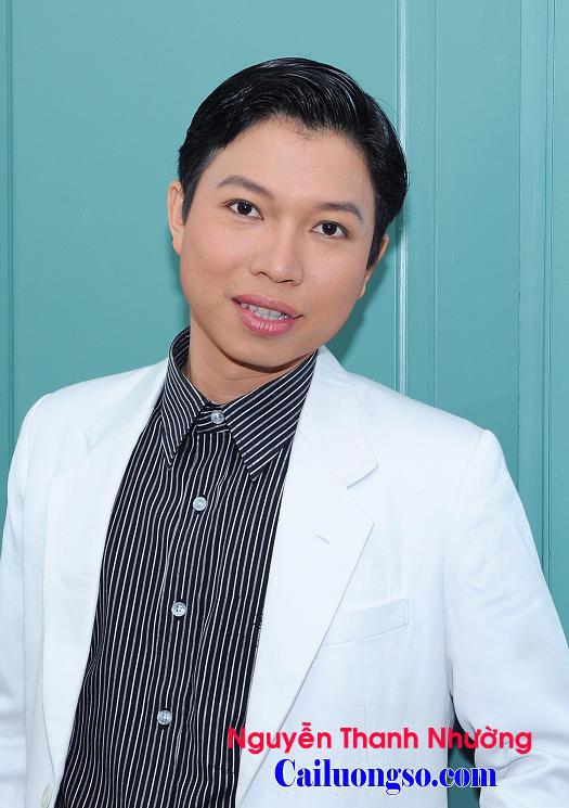 Nguyễn Thanh Nhường