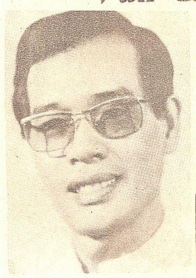 Văn Chung
