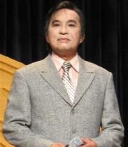 Thanh Tuấn