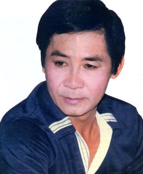 Nam Hùng