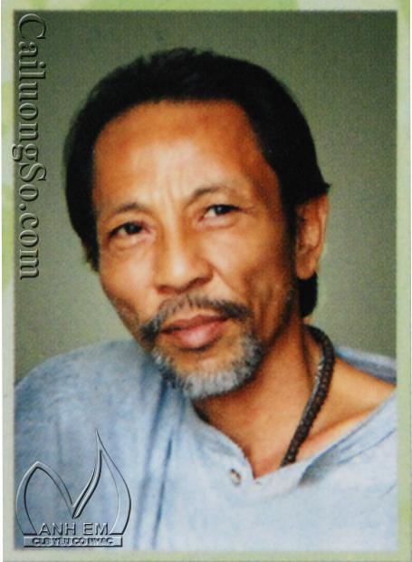 Thanh Bình (SG)