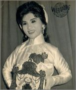 Ánh Hồng