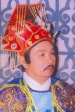 Đặng Vinh Quang
